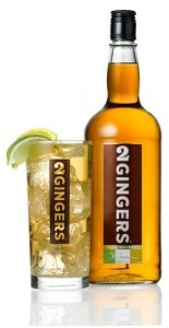 2.Gingers.Irish_.Whiskey.Folliard.2280