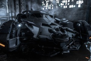 Batmobile-ZackSnyder