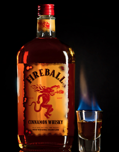 Fireball_whisky