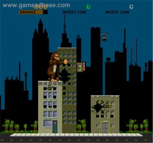 Rampage_-_1986_-_Bally_Midway
