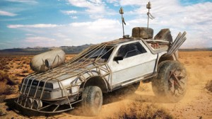 mad_max_back_to_the_future_delorean_by_datalist-d8ve1ex