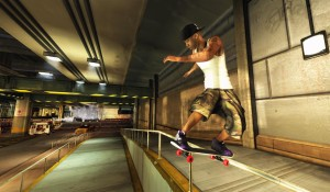 tony_hawk_shred_rail_grind